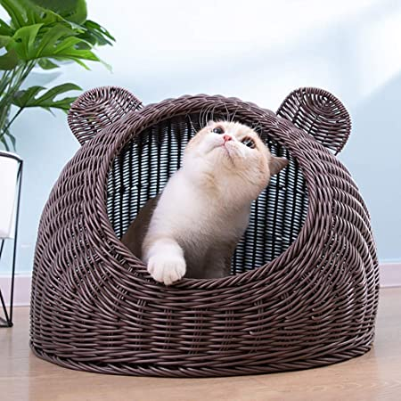 FYPa Muebles de Gato Material de PP Respetuoso con el Medio ...
