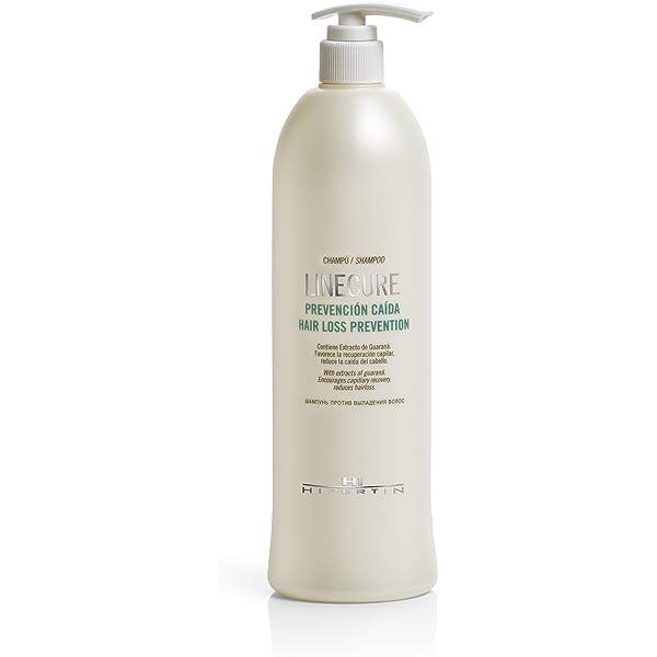 Hipertin Champú para la Prevención de la Caída - 1000 ml: Amazon.es: Belleza
