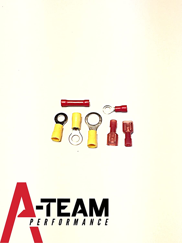 Automotive A