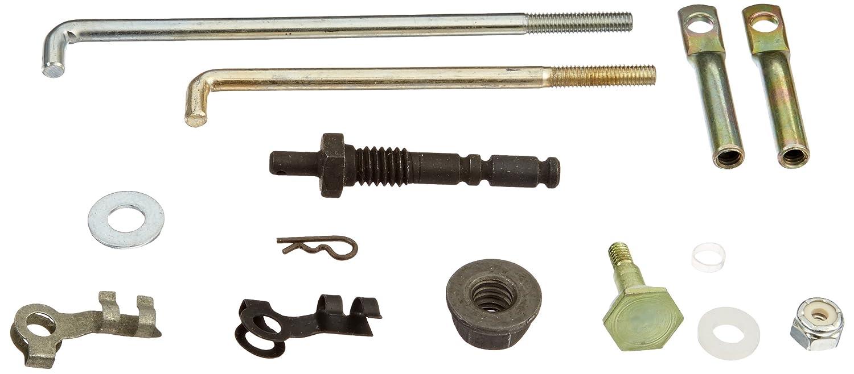 Genuine Mopar P4529061 Six Pack Linkage Kit