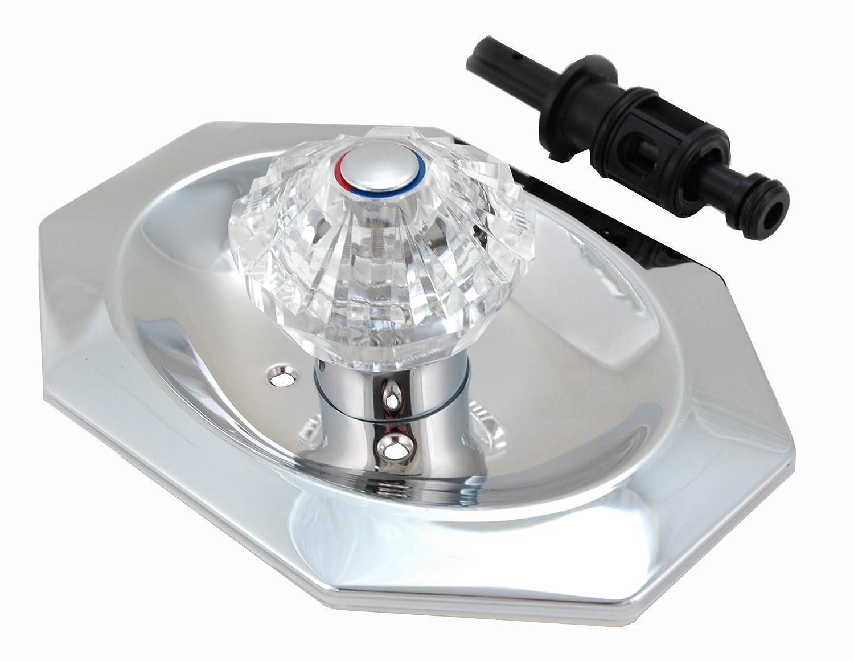 Cool Price Pfister Shower Faucet Ideas Bathtub For Bathroom Ideas