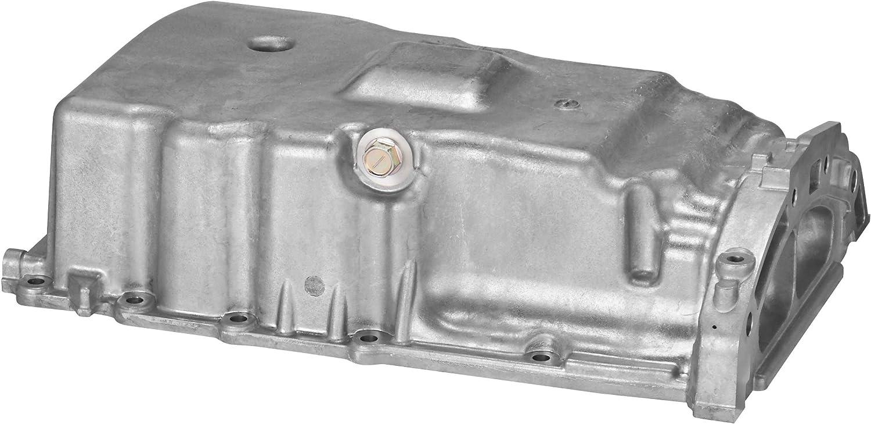 Polaris Scrambler front left//right cv axle wheel bearing /& seal kit 500 1997-09