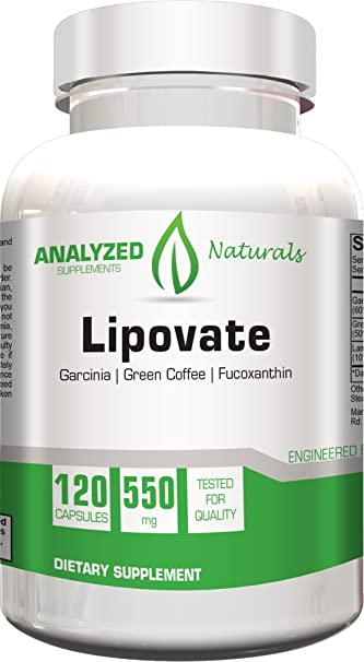 Green coffee extract and gas