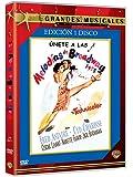 Melodias De Broadway (G.M.) [Import espagnol]