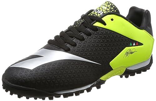 35427ac03 Diadora - Scarpa da Calcio MW-Tech RB R TF per Uomo: Amazon.it ...