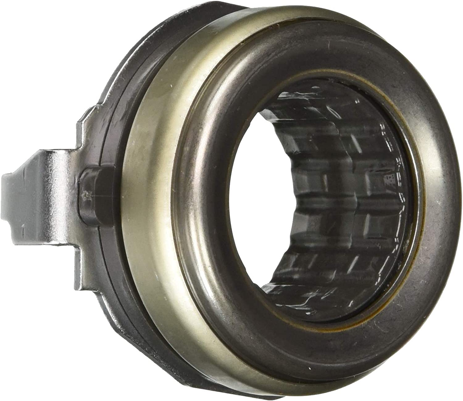 National 614155 Clutch Release Bearing Assembly