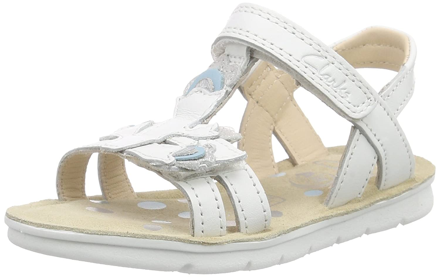 836707fea68af0 Clarks Mimogracie Inf