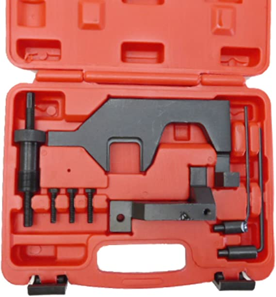 Motor Einstellwerkzeugsatz Für Bmw Mini Cooper Clubman N13 N18 F20 14i 16i 18i F30 2 0 Auto