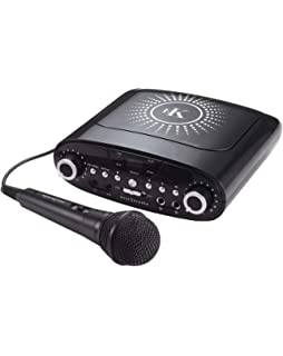 American Audio Radius 1000 CD / Media player: Amazon.co.uk: Musical on american dj lighting, audio 4 dj, american dj amplifier, american mobile dj, american dj supply, american standard service equipment, american dj equipment speakers,