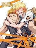 美男高校地球防衛部LOVE! 6 [DVD]