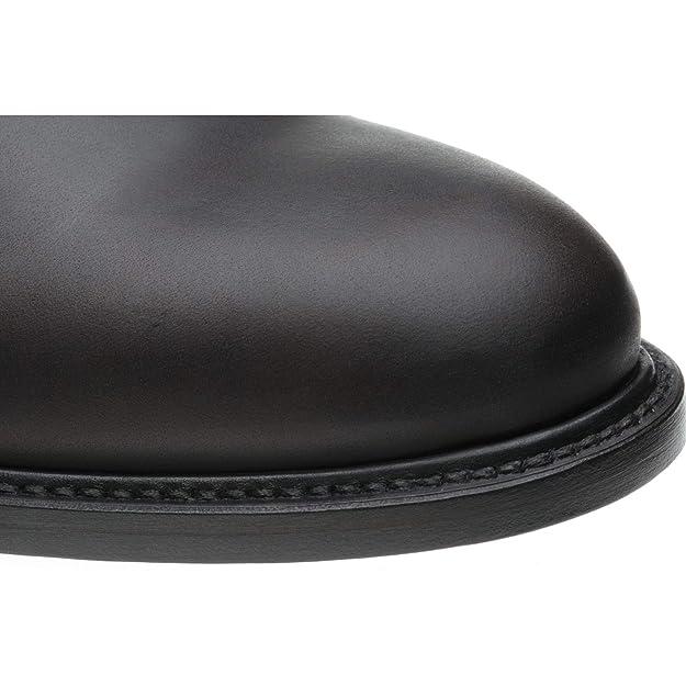 Herring Bottes Pour Sacs Et Chaussures Homme 145267085 xUxrBF