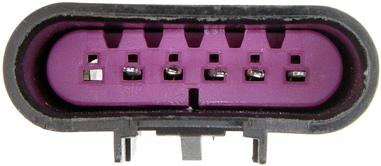 Dorman 622-001 Electronic Clutch Fan