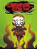 Sobrenatural Social Clube II