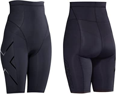 Fri Ugly Christmas Breathable Compression Pants//Running Tights Cycling Pants Athletes Spandex