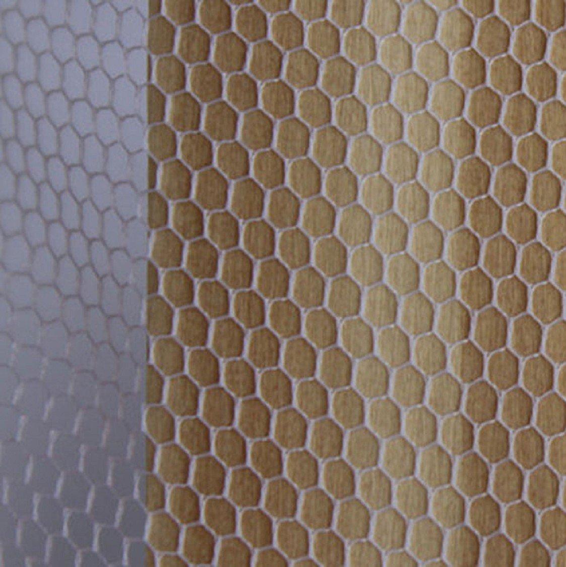 Vovotrade Hot vente Lit b/éb/é Mosquito Mesh Dome Rideau net pour enfant Lit b/éb/é Canopy