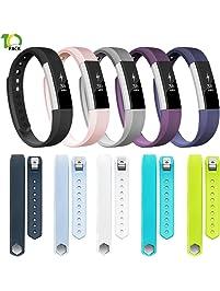 Fitness Technology Amazon Com