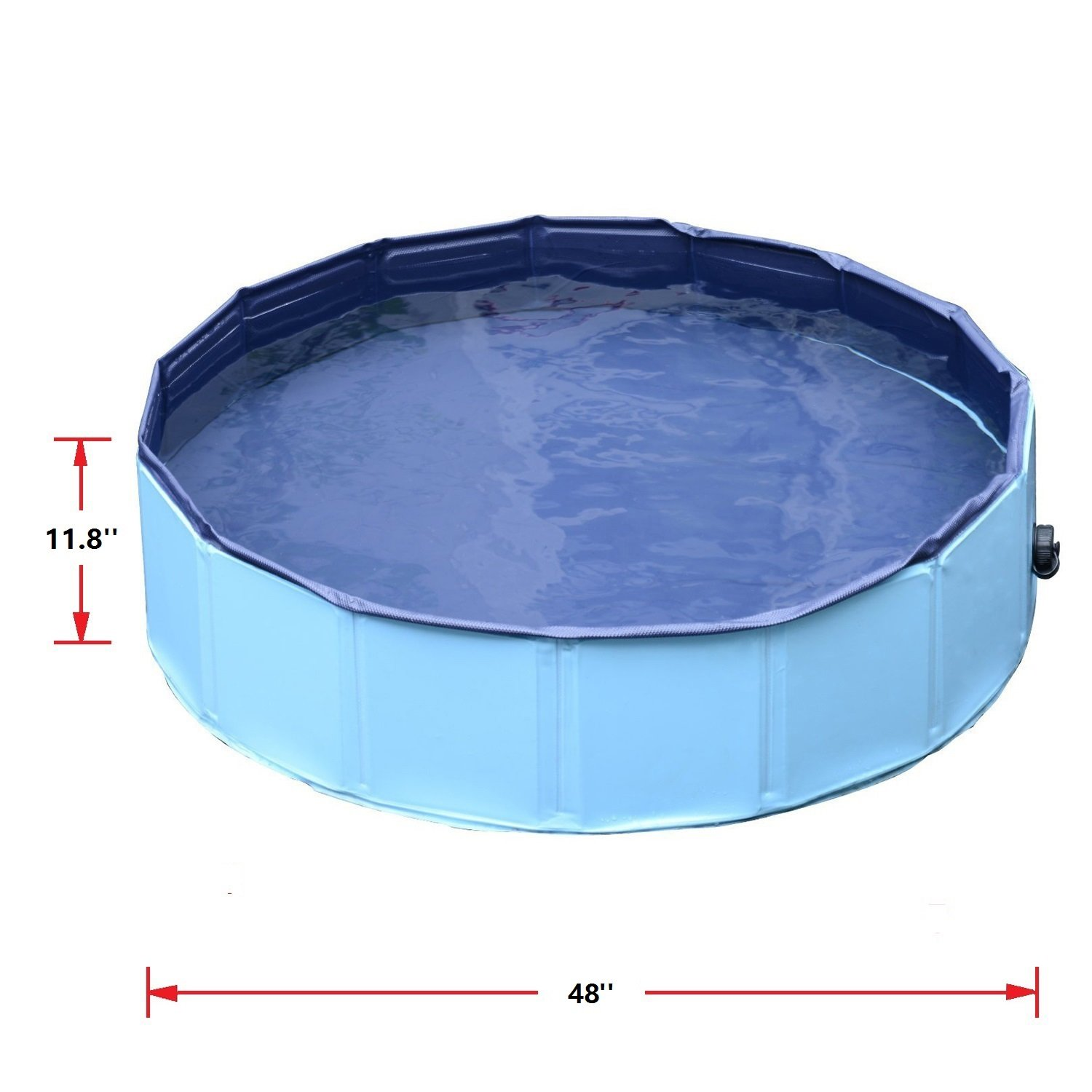 Fine How To Paint A Bathtub Big Paint For Bathtub Shaped How To Paint Your Bathtub Bathtub Refinishing Service Young Repaint Tub Green Painting Bath Tub