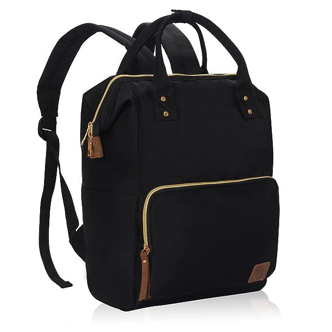Best Personal Item Bag For Spirit Jetblue Allegiant