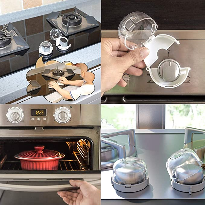 Great For Oven Microwave And Refrigerator Appliance Lock Dream Baby