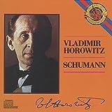 Schumann: Kinderszenen Op. 15 / Kreisleriana / Arabesque / Toccata