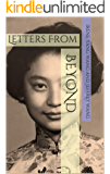 Letters From Beyond