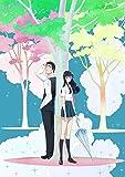 【早期購入特典あり】恋は雨上がりのように 下(上下巻連動購入特典:「上下巻収納スリーブケース」引換シリアルコード付)(完全生産限定版) [Blu-ray]