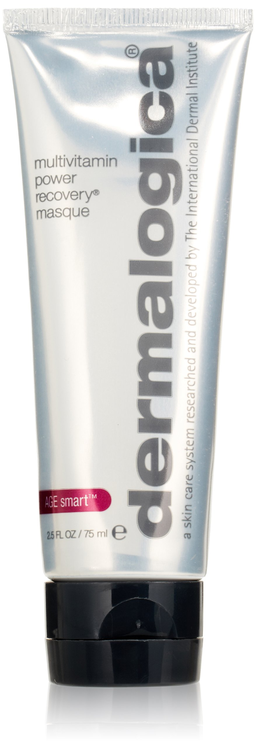 Amazon.com : Dermalogica Skin Hydrating Masque, 2.5 Fluid Ounce ...