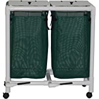 Amazon Best Sellers: Best Medical Carts