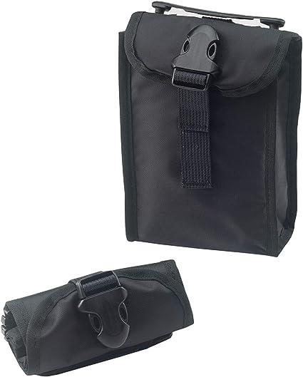 Amazon.com: SCUBAPRO hydros Pro Ninja bolsillo: Sports ...