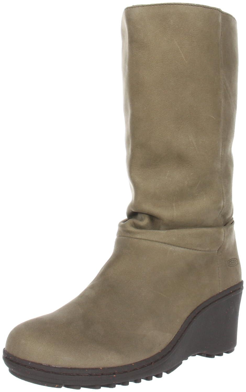 KEEN Women s Akita Mid Boot 70ca68c928a