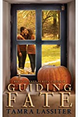 Guiding Fate (Role of Fate Book 4) Kindle Edition