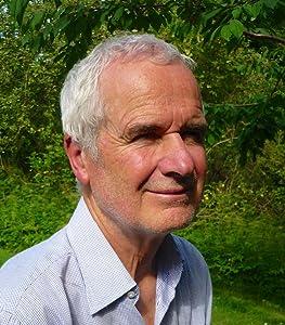 Gerhard Widmann