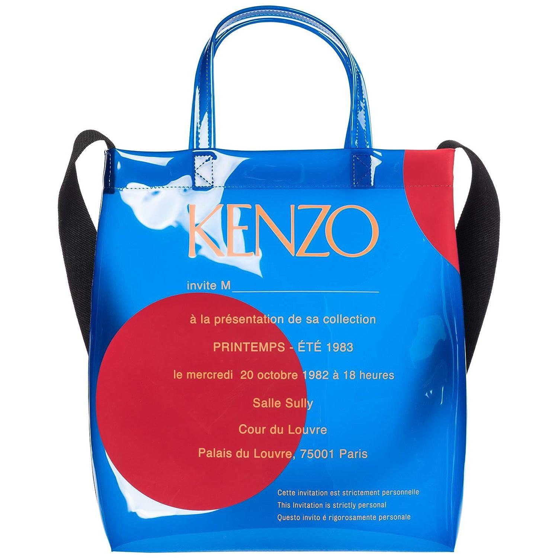 kenzo collezione borse collezione kenzo collezione borse