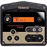 Roland TM2 - TM-2 Acoustic Drum Trigger Module