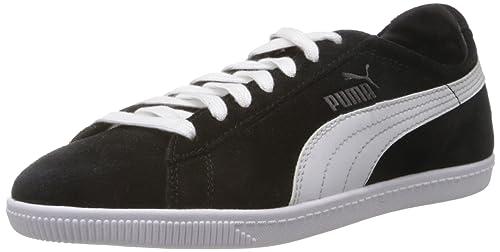 Puma Glyde Lo Wn's 354050, Sneaker Donna