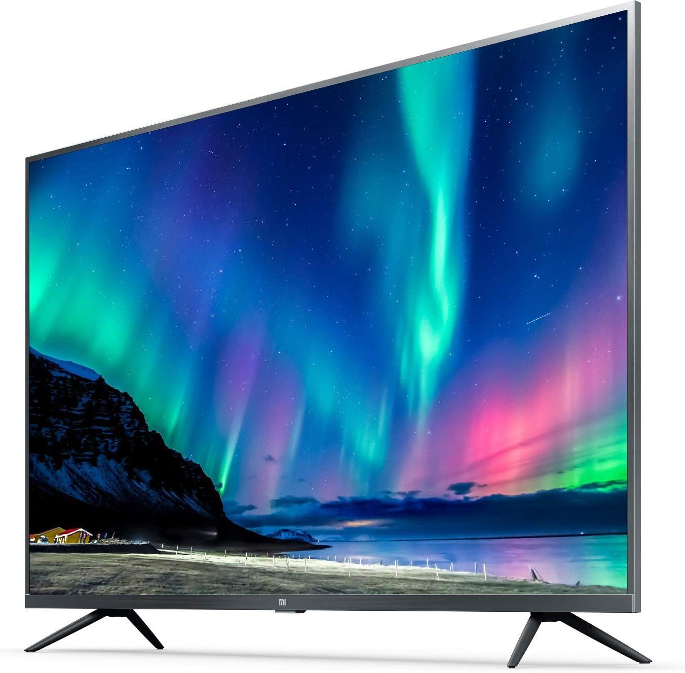Xiaomi Mi Smart TV 4A 43 дюйма