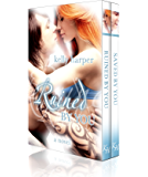 Ruined By You Boxed Set (The By You Series)