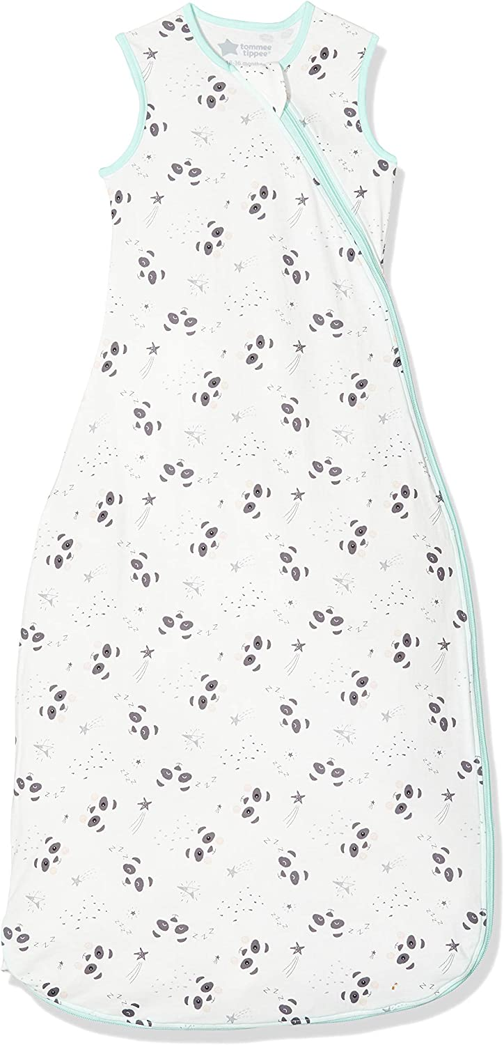 Little Pip  6-18 mois Tommee Tippee The Original Grobag Gigoteuse TOG 0.2