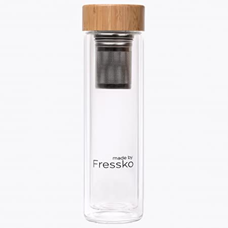 The 8 best hot water bottle australia