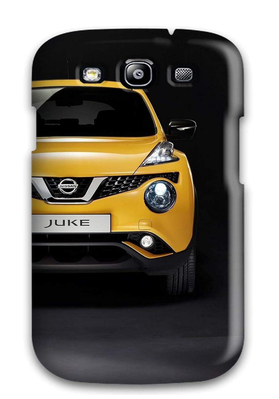 cijupbw3351aadcm carcasa de TPU Skin de pantalla para Galaxy ...