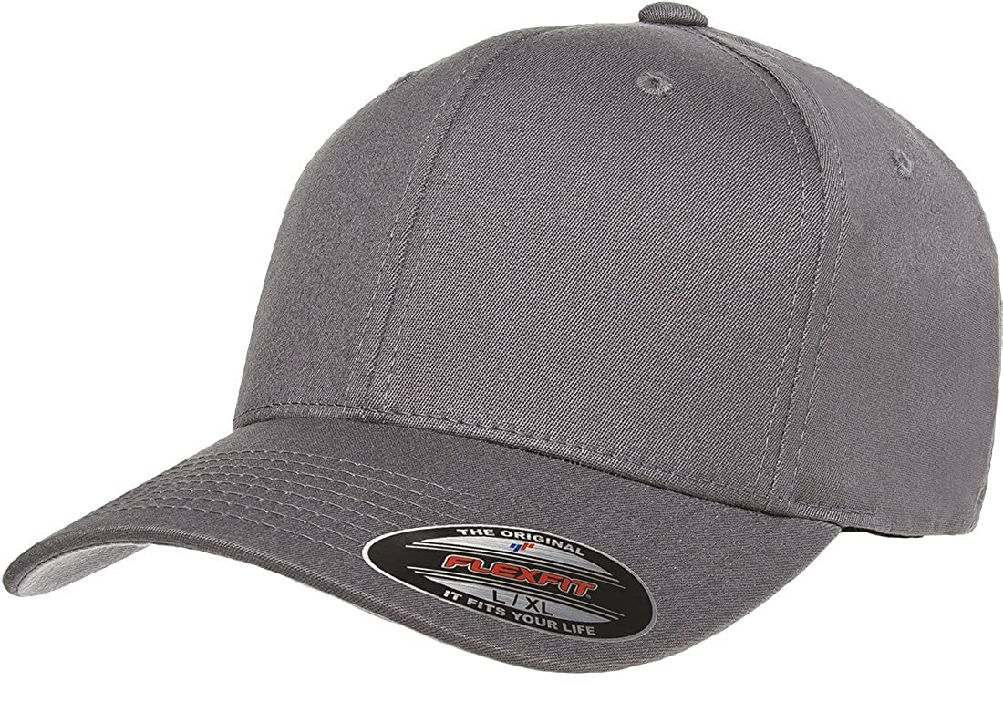 Best Online Fitted Hat Store 18cb7c00958