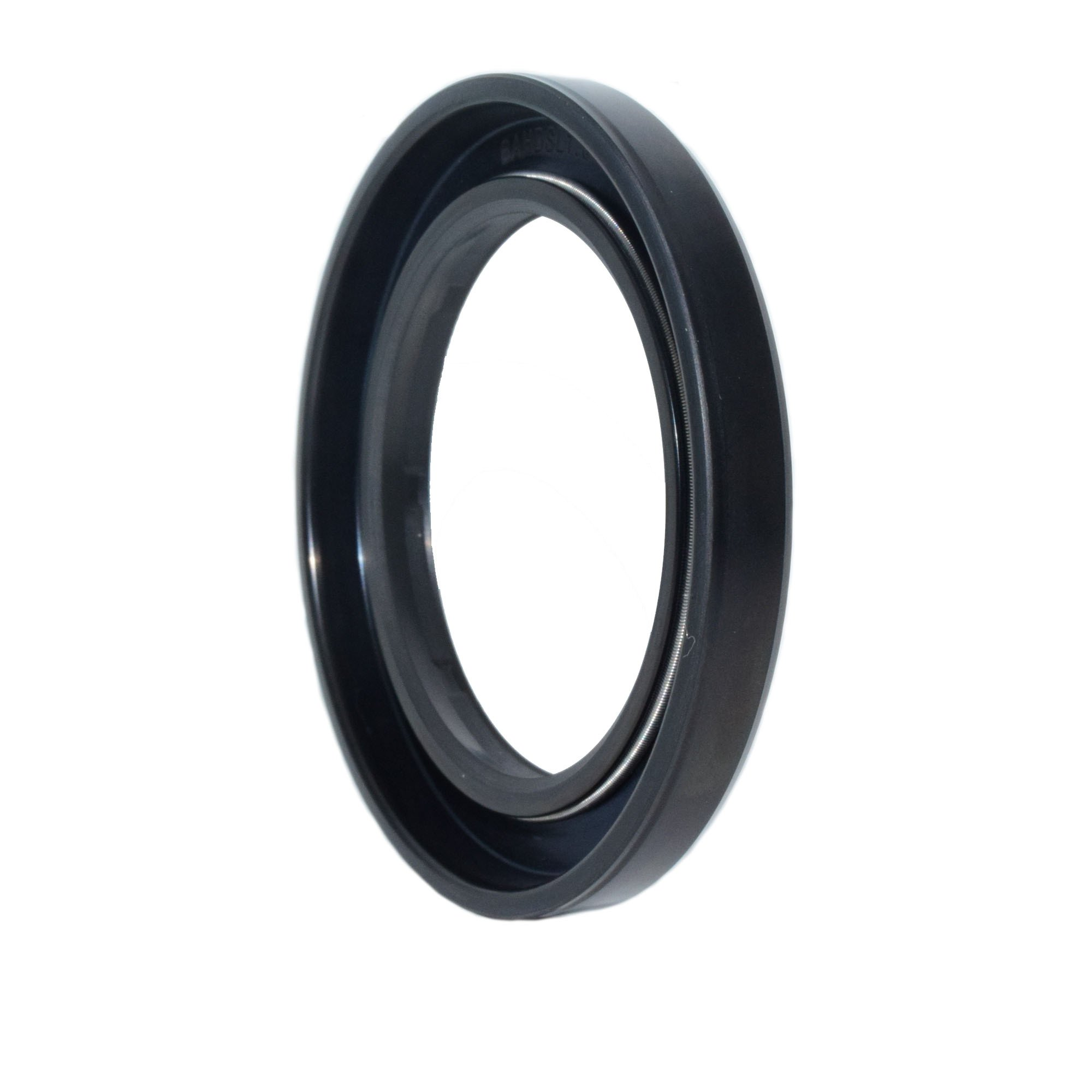 BAHDSL1.5 50X72X8/6mm NBR High Pressure Rotary Shaft Metric Oil Seal for Hydraulic Pump Motor