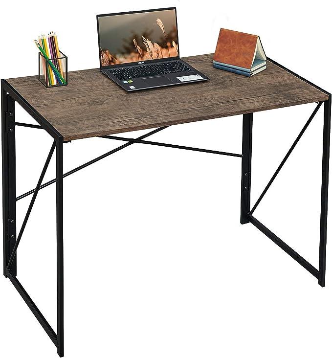 escritorio minimalista gamer