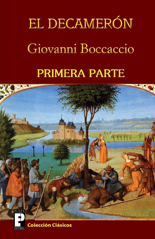 Download El Decamerón (Spanish Edition) ebook