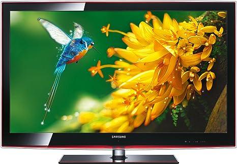 Samsung UE 32 B 7000 wwxxc 81,3 cm (32 pulgadas) 16: 9 Full HD ...