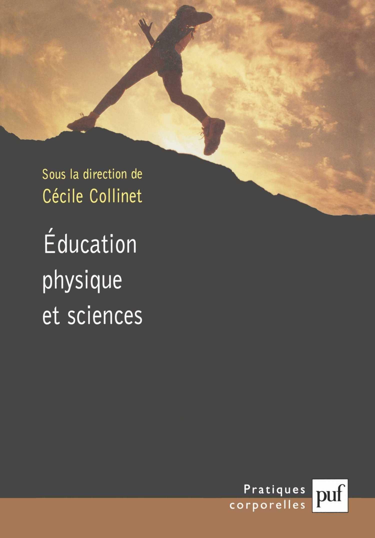 Download Education physique et sciences pdf epub