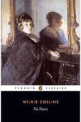 No Name (Penguin Classics) Paperback