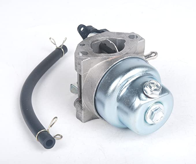 Beehive - Filtro Carburador para Motores Honda GCV160 HRB216 ...