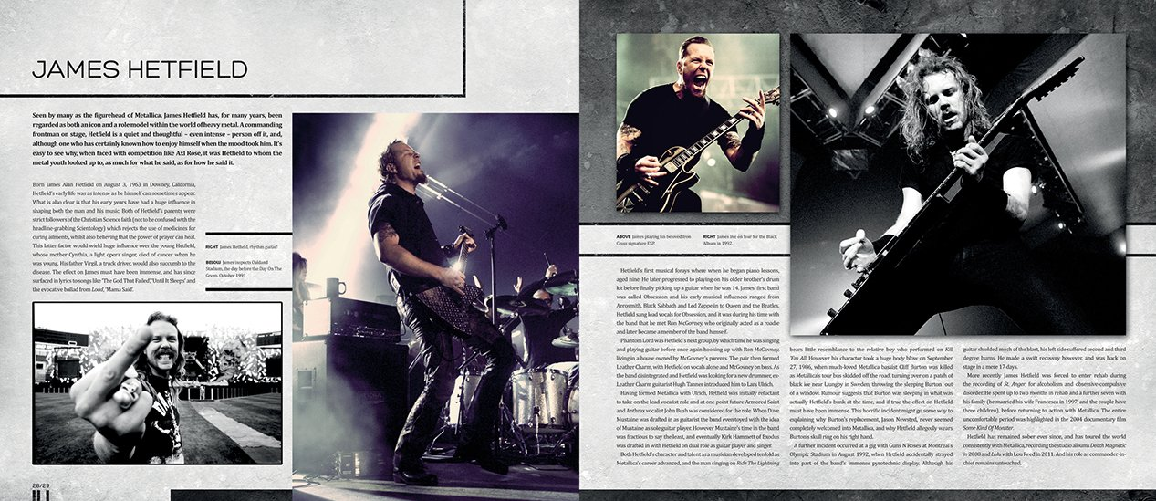 Metallica the story of heavy metals biggest band jerry ewing metallica the story of heavy metals biggest band jerry ewing 9781780976174 amazon books fandeluxe Images
