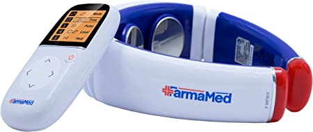 Migliori 7 Elettrostimolatori muscolari